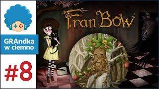 Fran Bow PL #8 | Czy to... niebo? [2/2]