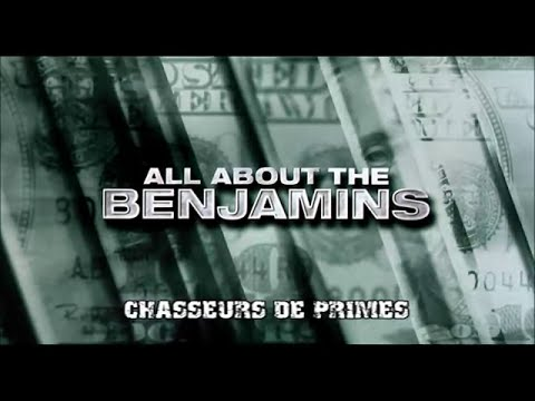 Chasseurs De Primes (All About The Benjamins) - Bande Annonce Mp3