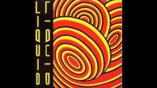 Liquid Liquid - Optimo