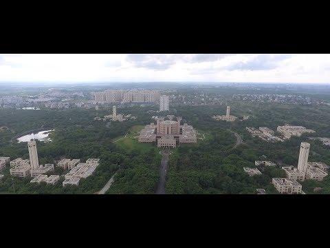 ISB Leadership Summit 2017 Official Promo Video
