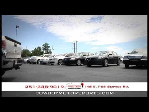 Premiere Motor Sports Premier Motor Sports 2015 6 1 15