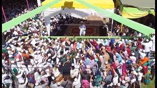 INI Ceramah UAS Paling MANTUL di Bulan APRIL 2019! Ustadz Abdul Somad di Purba Baru Mandailing Natal