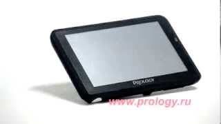 Prology iMap-554AG