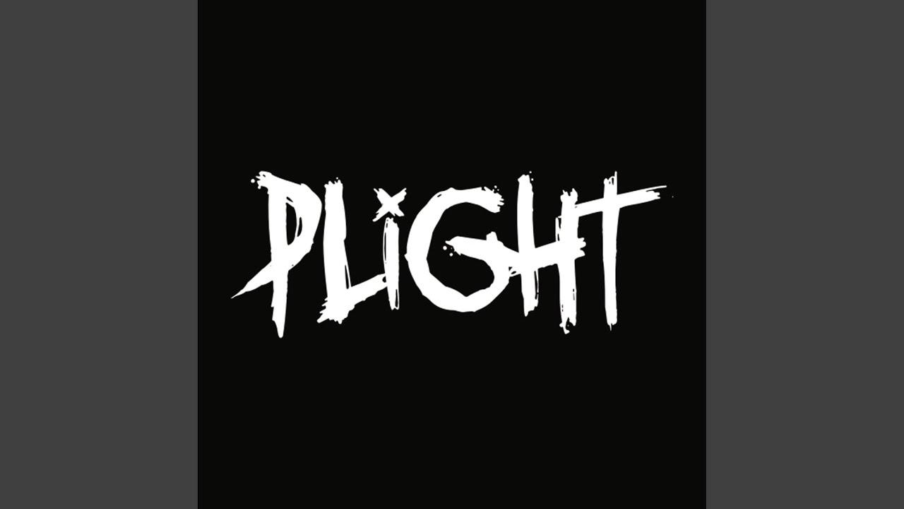 Download Plight