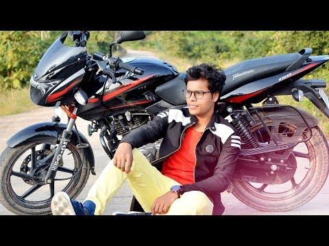 Praveen Dewangan | Entry Scene | Outdoor | Praveen Creations Studio | Sakti Chattishgarh