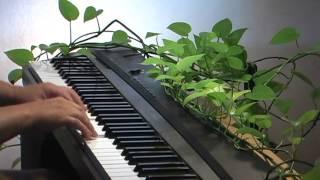 あなたの好きな曲が きっと ↓↓ 私のYouTube http://www.youtube.com/kiy...