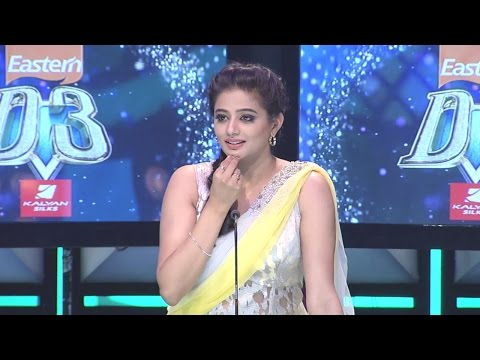 D3 D 4 Dance | Ep 52 - Manavalans fish out their grievance | Mazhavil Manorama.