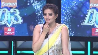 d3 d 4 dance   ep 52 manavalans fish out their grievance   mazhavil manorama