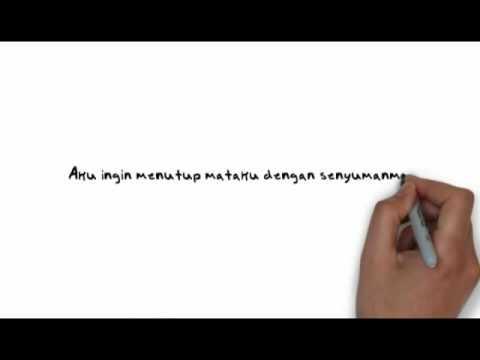 Musikalisasi Puisi Sebab Aku Mencintaimu oleh Wiranagara