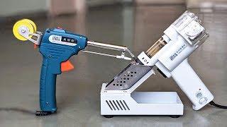 5 Amazing & Useful Workshop Tools !!!