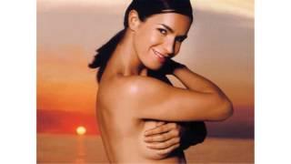 Naked se witt Katarina