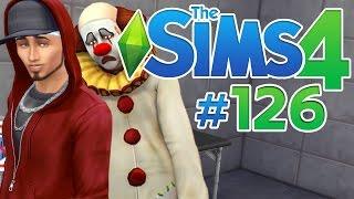 The Sims 4 ITA [Ep.126] – Strani personaggi
