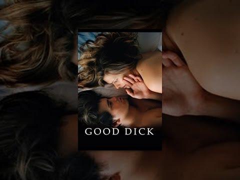 Good Dick