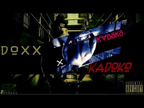 Youtube: DOXX- Kadoko