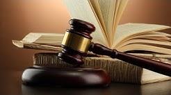 Auto Accident Attorney Sanford FL - 844-245-3185 - Personal Injury Laywer Sanford FL