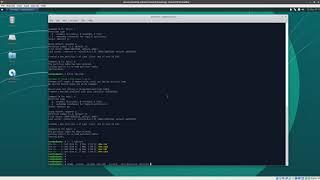 ubuntu 18.04 desktop RAID (mdadm) install tutorial part1/2