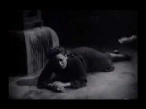 Duke Ellington - Symphony In Black