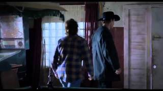 Killer Joe Trailer
