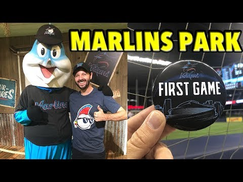 my-first-miami-marlins-game-at-marlins-park!