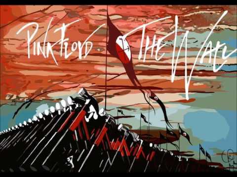 Pink Floyd - The Wall (Side A) (Vinyl HQ)