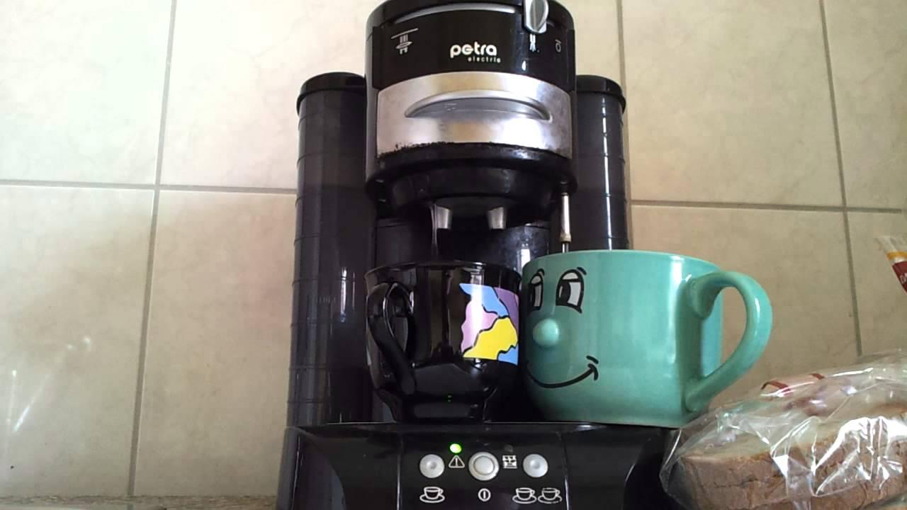 Kaffeepadmaschinen Test 2012 / 2013 - Der beste Kaffeepadautomat ... | {Kaffeepadmaschinen 25}