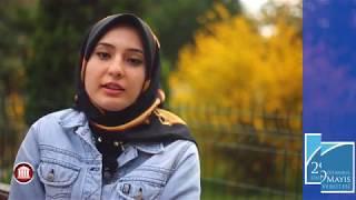 Şiir ve Teori Kulübü - Ayşe Toraman
