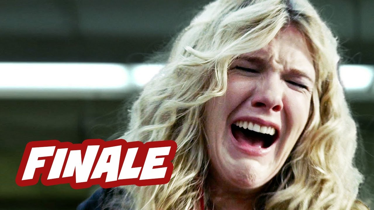 Download American Horror Story Coven Finale Review - Supreme Ending
