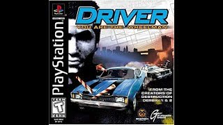 BEST ORIGINAL WHEEL MAN GAME SOOO SICK DRIVER YOU ARE THE WHEEL MAN