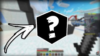 ESSE É O ITEM MAIS OP DO BEDWARS! | Z7PLAY