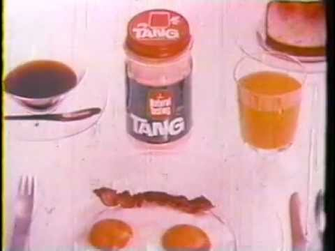 Download 1970 Tang Commercial