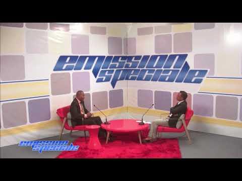 EMISSION SPÉCIALE DU 24 MAI 2018 MILAVONJY PHILOBERT BY TV PLUS MADAGASCAR