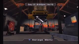 Monster Garage Gameplay Part 2