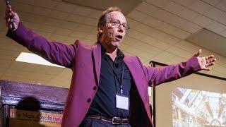 NonCon 2015 - Lawrence Krauss Keynote Address