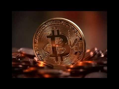 比特幣泡沫是零和博弈的遊戲Bitcoin bubble is zero-sum game