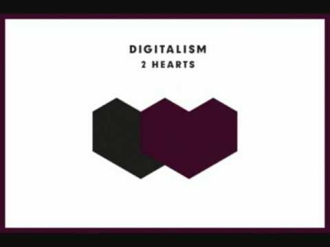 digitalism-2-hearts-thenicktms