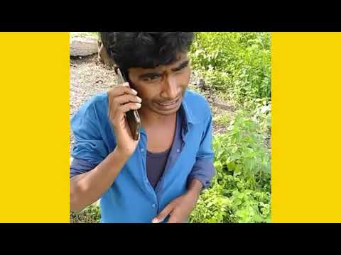 Prince Kumar Comedy Ka Badshah New Comedy Musically Tik Tok Musically Tik Tok