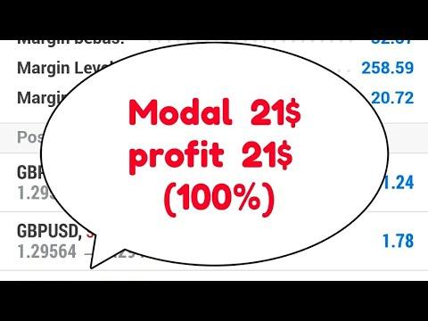 cara-trading-profit-100%-di-fbs