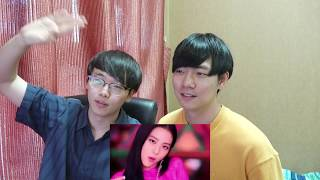 We just finished our finals and Finally We react to BLACKPINK!!! We...