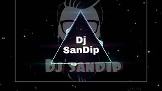 Download Teri Odhni Kale Sanam Ngp Mix Ut Dj Nitin Download