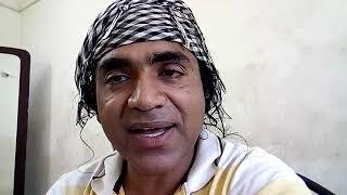 Reham Khan Mujh Mahdi se shaadi Karlo, Imran Khan 3 Lac Arab $ Lo.