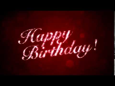 Birthday Ecards Harley Davidson ~ Happy birthday harley youtube
