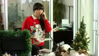 Christmas Trade - Trailer