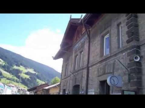 Innichen/ San Candido- Trentino-Alto Adige/Südtirol - Italy Tours