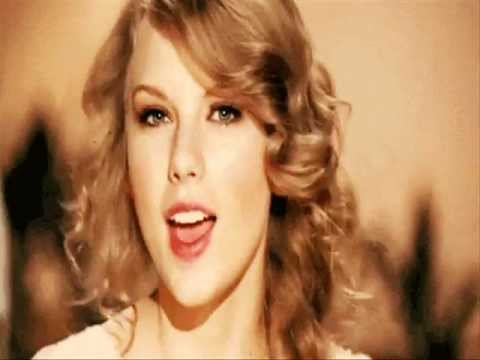 Taylor Swift - Girl at home (Music video) (Unofficial)