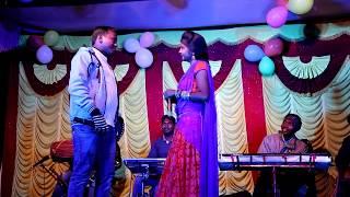 Jhilik & Bablu ¦¦New santali super hit comedy ¦¦  2018-2019