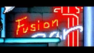 Missile Crisis Trailer