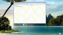 Der Sandkasten für Viren - Sandboxie