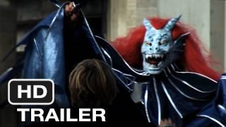 Finding Joe Movie Trailer (2011) HD