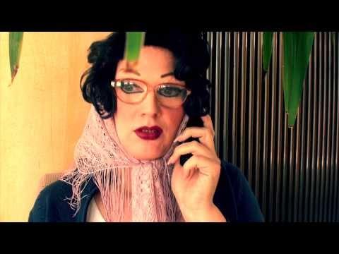 gratis Telefonsex mit Ilonka - Telefonstreich