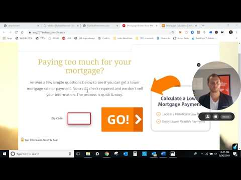 paying-too-much-for-your-mortgage?-[refinance-tips-for-2019]